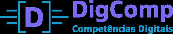 Blog do DigComptest.eu